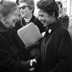 Lady Justice: Fifty years of women in the Milwaukee Judiciary and the impact of their inclusion