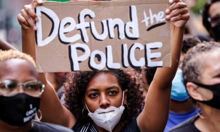 """Wisconsin GOP proposes law to penalizes cities that """"Defund"""" Police Departments by cutting state funding"""