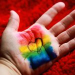Who God should love: Why churches discriminate against the LGBTQ+ community in the name of religion