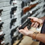 For the love of the gun: An irrational American ideology that sees White men as cowboys