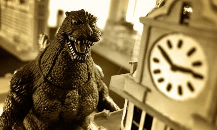 Godzilla in Milwaukee: Remembering an ill-fated 1956 movie production that tried to film on Lake Michigan