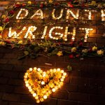 And another one gone: What Daunte Wright's shooting teaches us about reform efforts