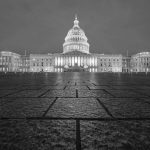 Under the Dome: Why a coalition of obstructionists fuel a Culture War to feed their agenda