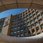 Milwaukee awarded $20M from HUD grant to increase affordable housing and address homelessness
