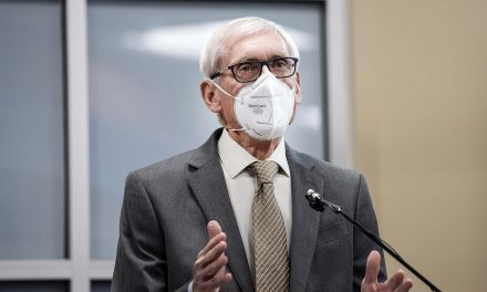 Revitalizing Main Streets: Governor Tony Evers plans $100M investment in equitable recovery program