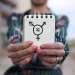 Gender Dysphoria: How social support and affirming medical care can improve lives of transgender youth