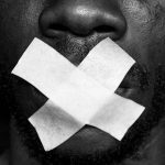Stop using White discomfort to silence the truth: An open letter to Brett Favre and Tommy Tubberville