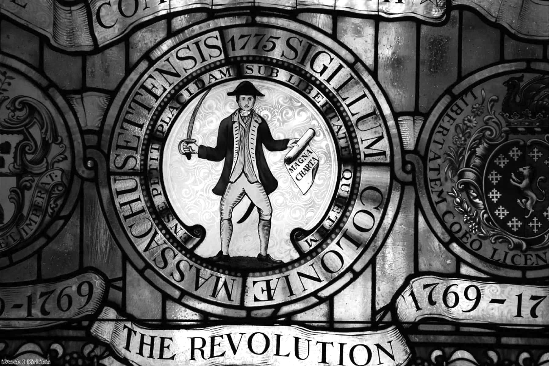 050321_SecondRevolution_03g