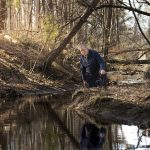 """Environmental Contamination: Wisconsin residents struggle with harmful impact of """"forever chemicals"""""""
