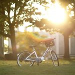 Bublr Bikes gives the public a first look at new E-Bike program for the Greater Milwaukee area