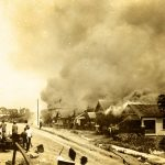 Lessons from my grandfather: How White jealousy of Black wealth triggered the 1921 Tulsa Race Massacre