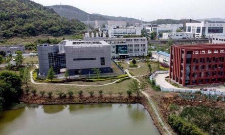 Wuhan lab-leak Speculation: China under scrutiny again as efforts seek to determine origin of COVID-19