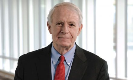 State of the City: Mayor Tom Barrett shares his reflections on a historic year in video address