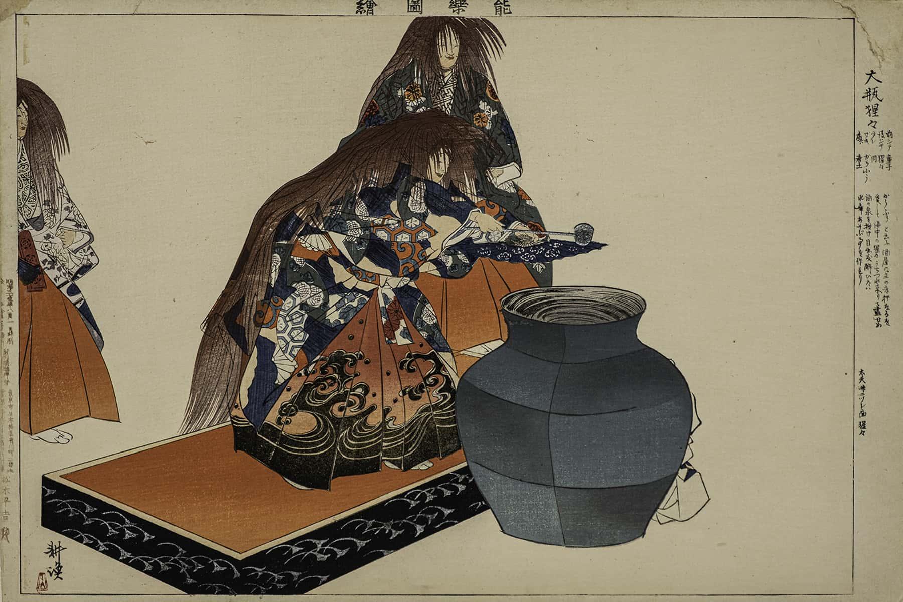060321_JapanArt-Kogyo_03