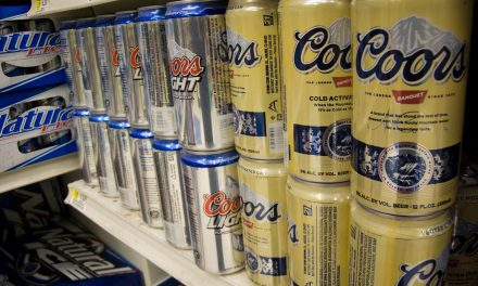 Underage Drinking: Alcohol companies make billions in profit from the behavior they do little to prevent