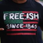 From chattel slavery to Jim Crow: Juneteenth is now an unavoidable reminder that reparations are due