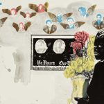 American Memory: New art exhibit explores how images shape our understanding of past events