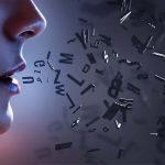 Avoiding Politi-Speak: How activist jargon obscures more than it clarifies