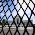 Electoral consequences: Supreme Court makes controversial ruling that further erodes Voting Rights Act
