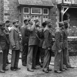 Battle of Bamber Bridge: The little know racially motivated attack on Black soldiers during WWII