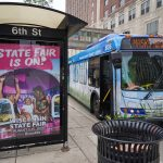 """Transit system in Milwaukee County completes its redesign as final phase of """"MCTS NEXT"""" takes effect"""