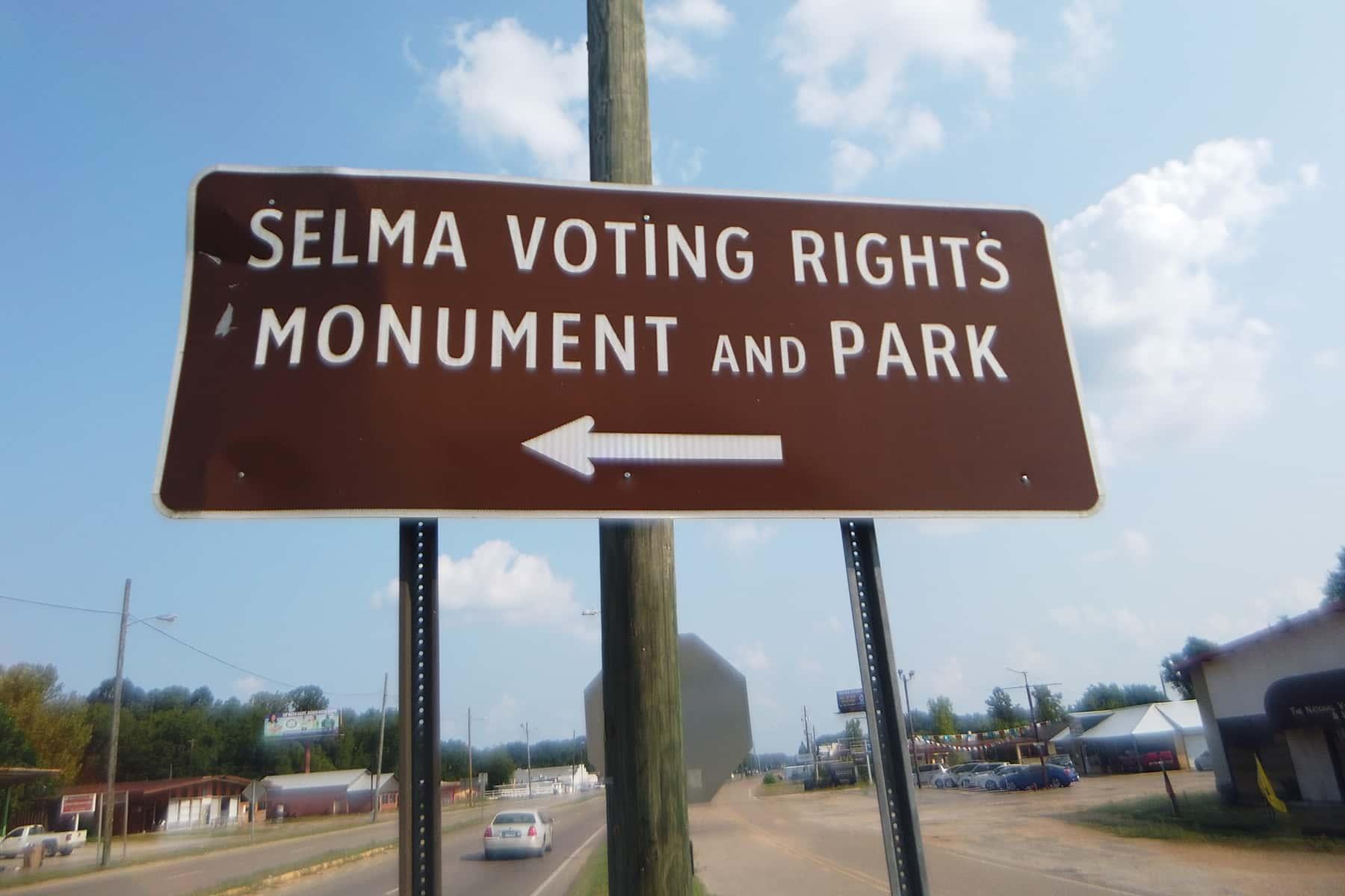 080421_Alabama_37_Selma