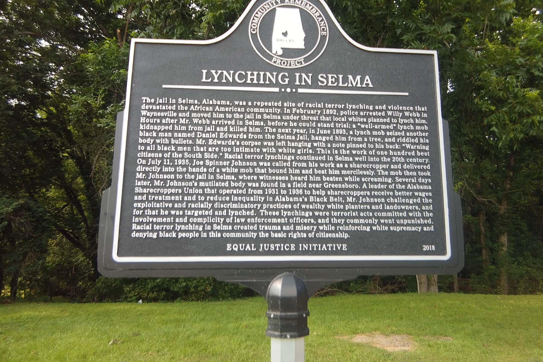 080421_Alabama_41_SelmaLynching