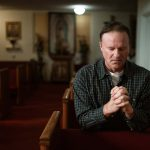 An Unrighteous Cause: How the radicalization of faith has become a cultural poison for America