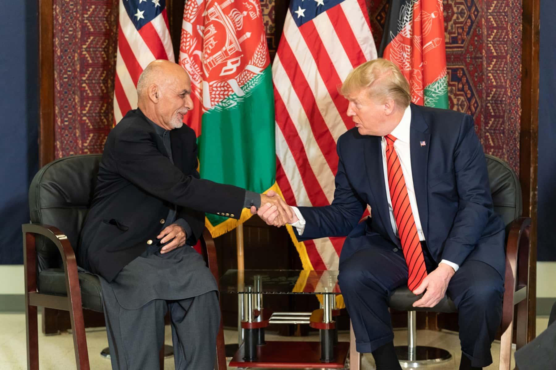 081721_TrumpAfghan_01