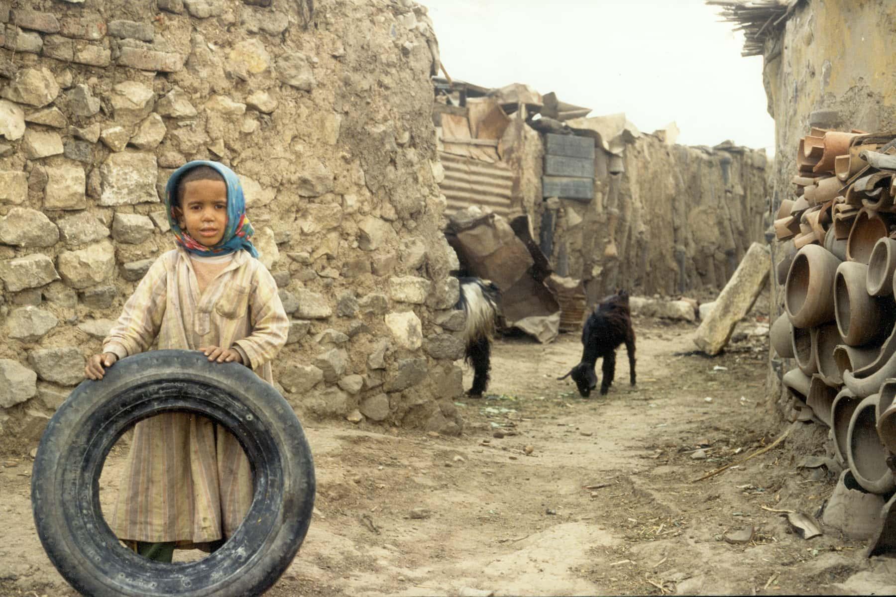 082221_AfghanEconomics_03