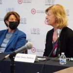 Voting Rights Under Attack: Senator Tammy Baldwin joins push for two vital Federal election bills