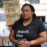 Milwaukee's Black educators pledge to teach the truth in resistance to lies mandated by lawmakers
