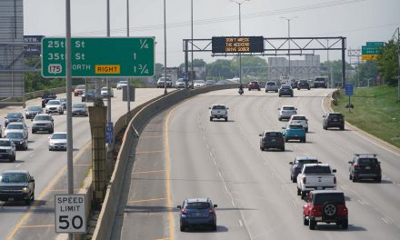 Fix at Six: Widely supported coalition proposes sustainable alternative to expanding I-94 corridor
