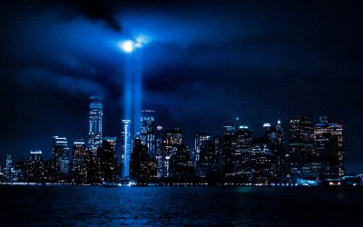 America's vitriol after 9/11: Remembering the innocent victims of our misguided patriotism