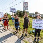 Health care's blind spot: Despite dire risks many nursing home staff in Wisconsin reject COVID vaccine
