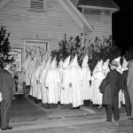 A tool of White Supremacy: Why Christian factions deny the existence of structural racism