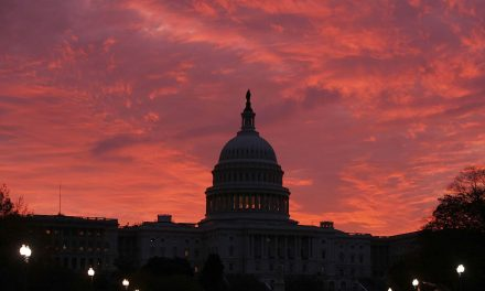 Previous Shutdowns: What is at stake and who suffers if the Federal government closes its doors