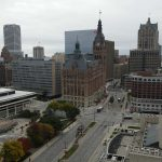 Economic Straitjacket: Milwaukee not allowed to raise revenue while Wisconsin benefits from $319M windfall