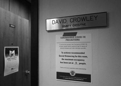 z083121_DavidCrowley_1046