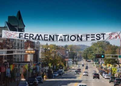fermentationfest2015_04