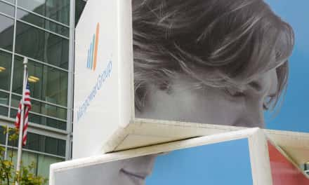 ManpowerGroup: Female leadership will take a generation to implement