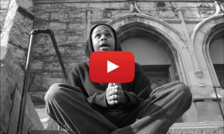 Video: Br(OK)en-Genius