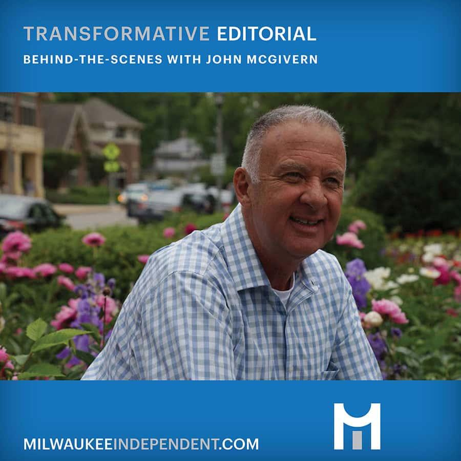 promo_transform_editorial_04
