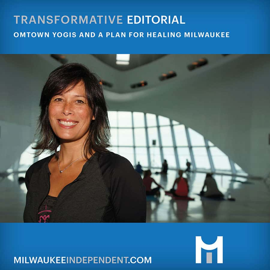 promo_transform_editorial_05