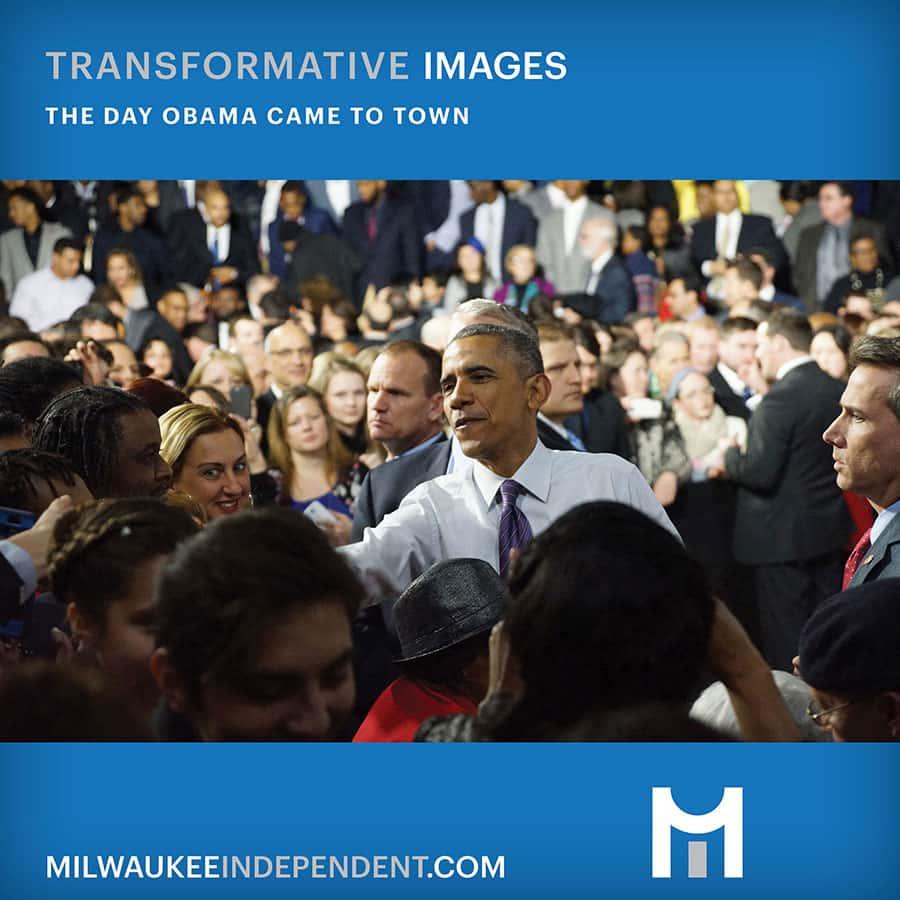 promo_transform_images_01
