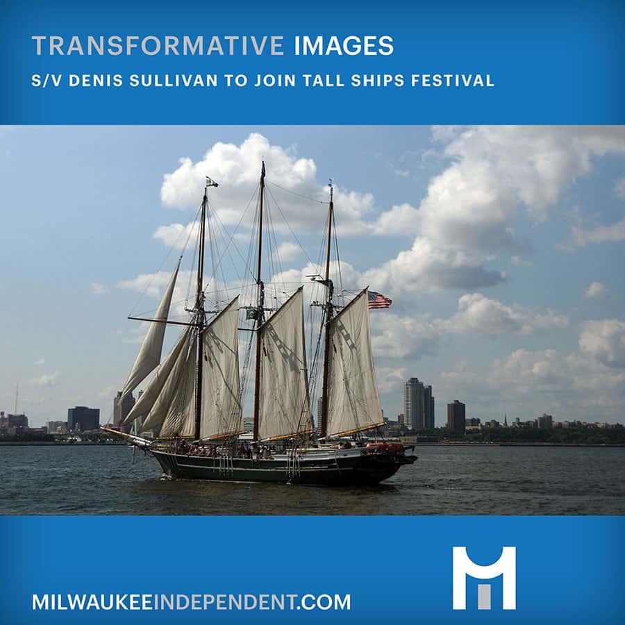 promo_transform_images_02