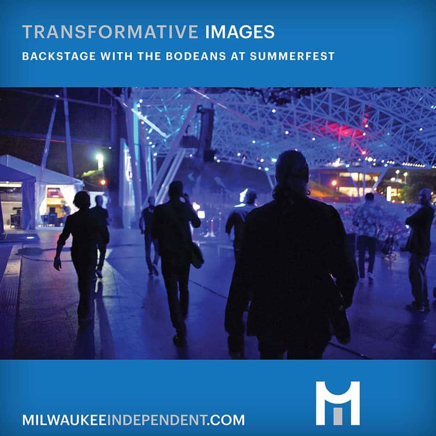 promo_transform_images_05