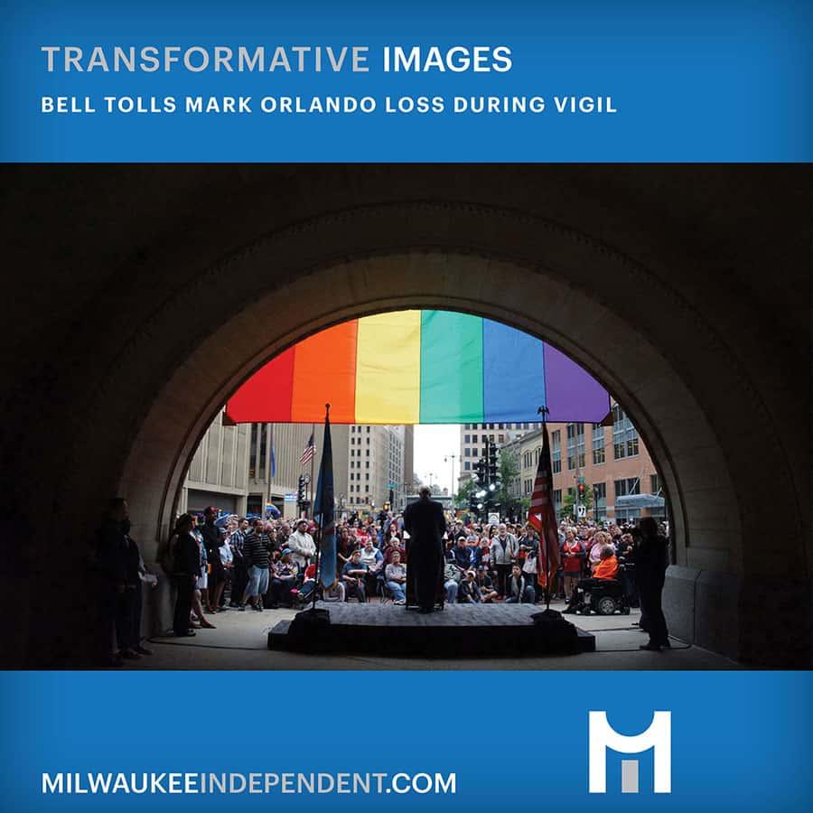 promo_transform_images_06