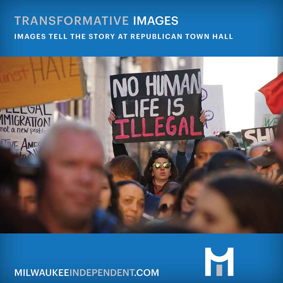 promo_transform_images_08