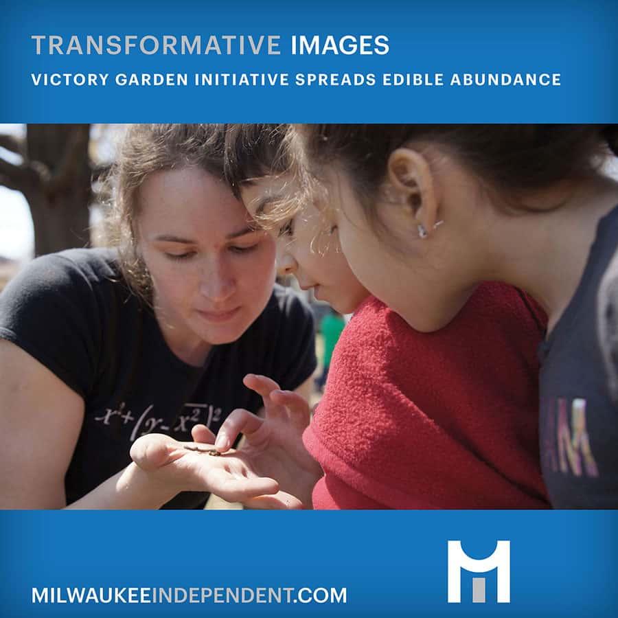 promo_transform_images_09